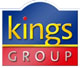 Kings Group - Tottenham