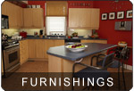 Local Advertisers - Furniture and Furnishings