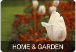 Watford Observer: Local Advertisers - Home Improvements and Gardening