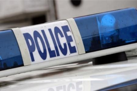 Man arrested over hoax bombs threats at schools