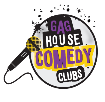 Gag House Comedy Superstars