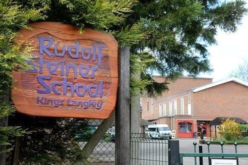 A new school will not be opening on the Rudolf Steiner site