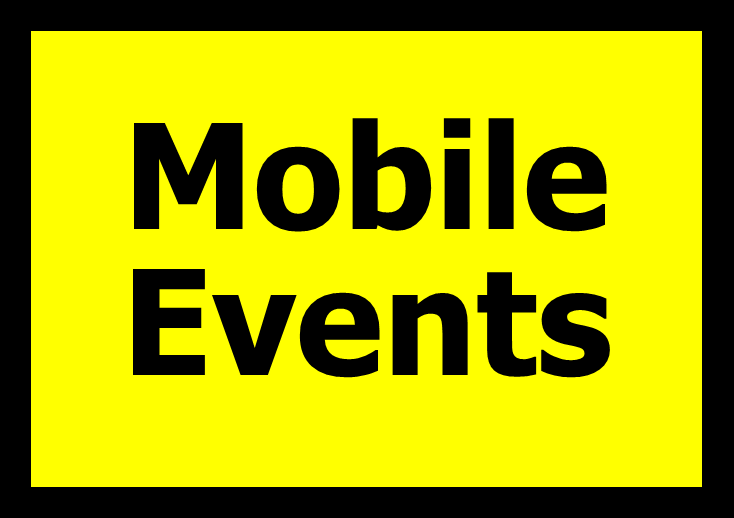 Mobile Events Ltd