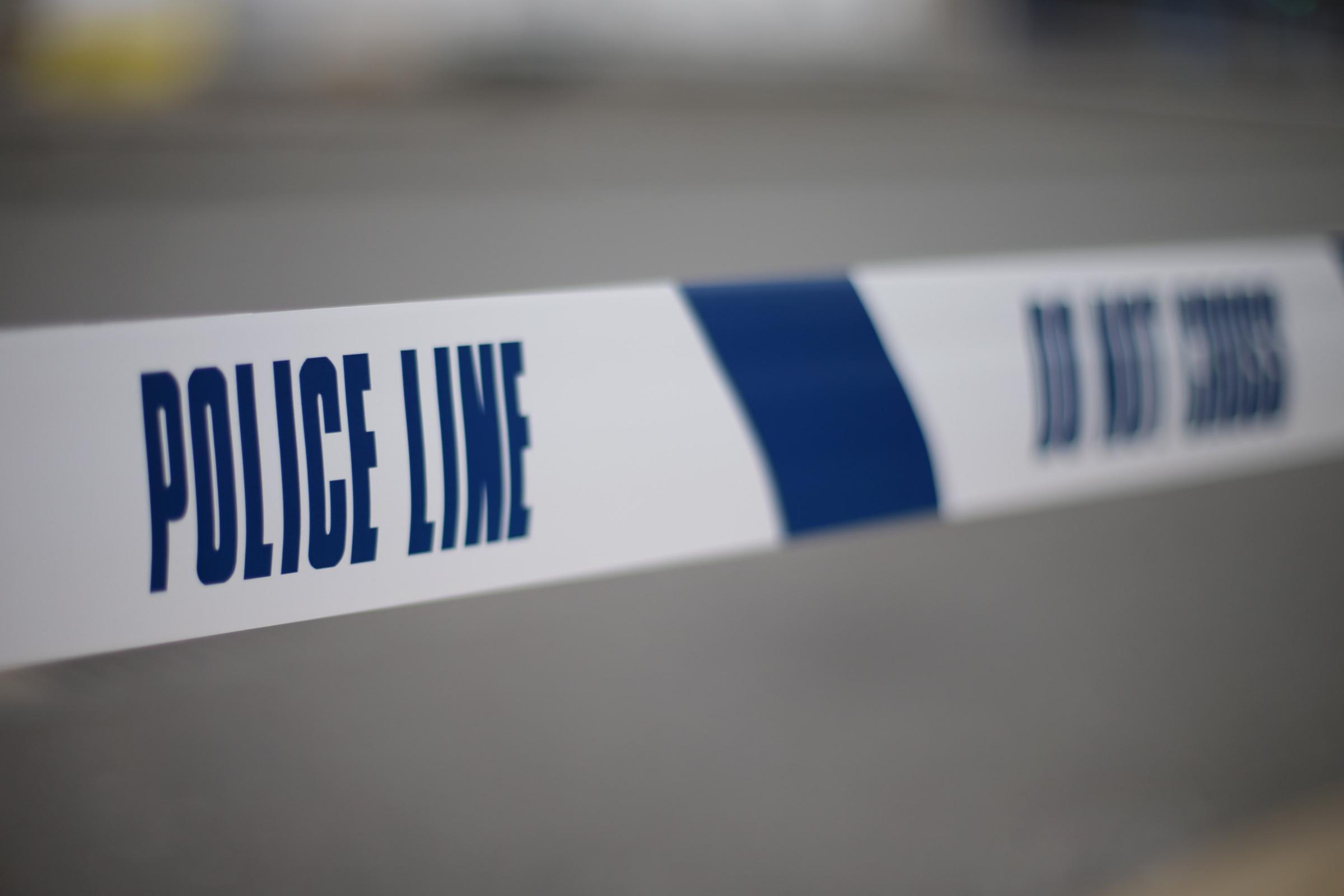 Man arrested on suspicion of murder after woman's body found in Enniskillen