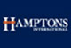 Hamptons - Rickmansworth