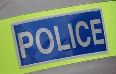 Police have warned of a rise in burglaries in Hertsmere