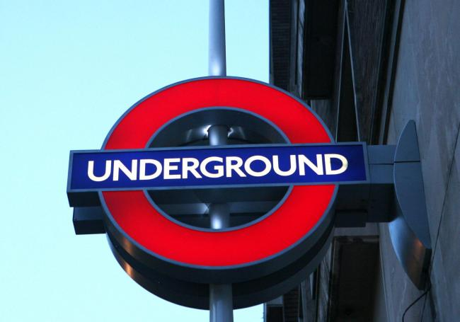 Ministers gave TfL £1.6 billion in May, but relations have soured because of the terms of the deal.