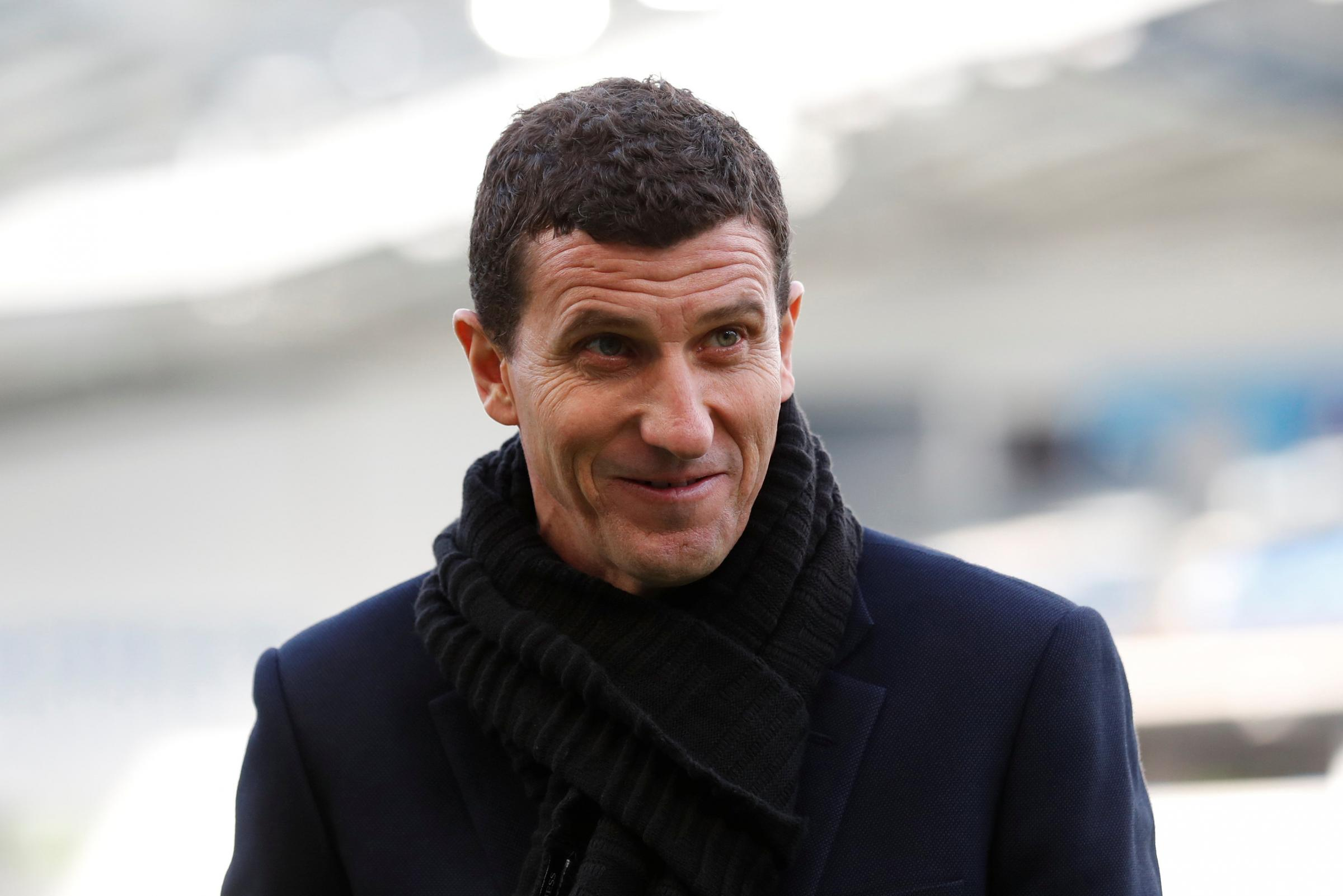 Gracia: 'Cardiff need the points'