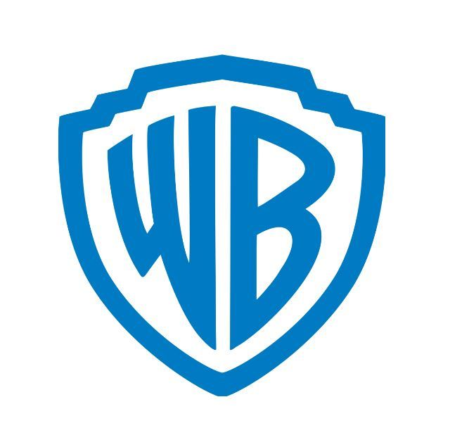 Warner Bros. issue warning to residents