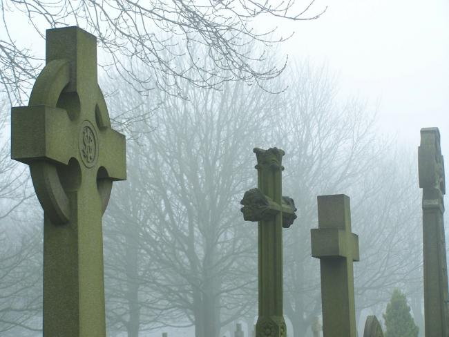 Royal London hopes that all councils change how they deal with public health funerals (Photo: Pixabay)